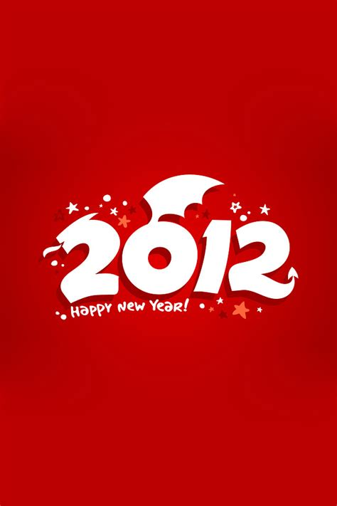 happy new year wallpaper for iphone 5 new year wallpaper for iphone wallpapersafari