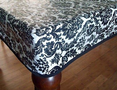 Which Is Better Vinyl Tablecloth Or Fabric Tablecloth - 25 best ideas about vinyl tablecloth on