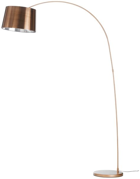 designer stehlampen moderne hochwertige lampen von