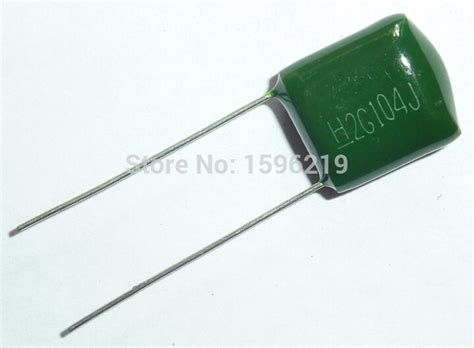 get cheap polyester capacitor aliexpress alibaba