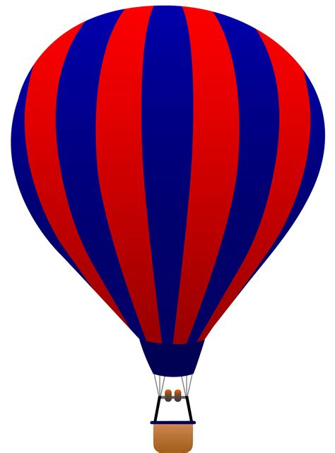Balloon cartoon pictures cliparts co