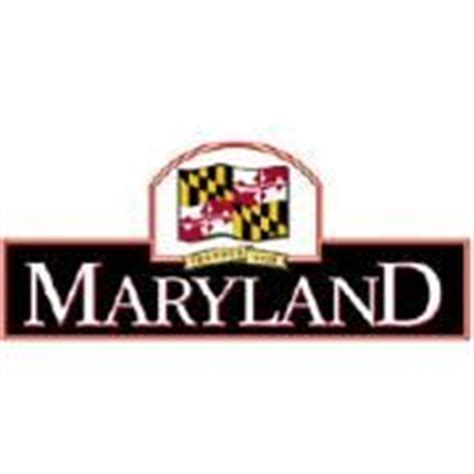 Office Of The Defender by Maryland Office Of The Defender Questions