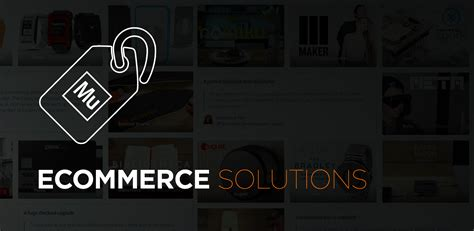 Adobe Muse Ecommerce Top Options For Selling Online With Muse Adobe Muse Ecommerce Templates