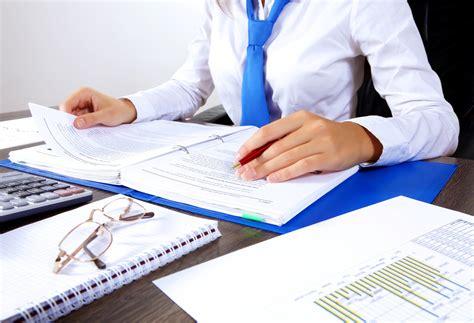 ufficio amministrativo corso per impiegato ufficio amministrativo progetto