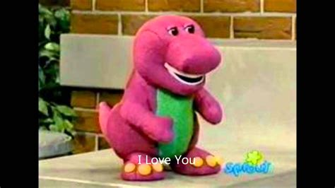 barney and the backyard gang i love you barney and the backyard gang i love you 28 images