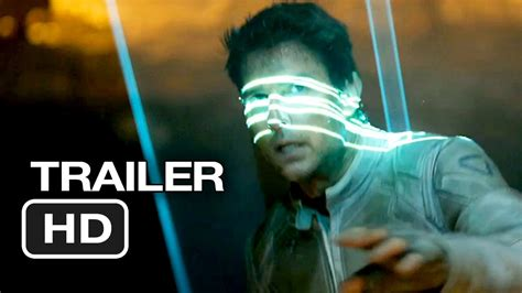 film tom cruise youtube oblivion official trailer 3 2013 tom cruise morgan