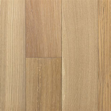 Rift Sawn White Oak Flooring Rift Quarter White Oak Nautilus Wire Brushed Rift Quarter Sawn Vintage Hardwood Flooring