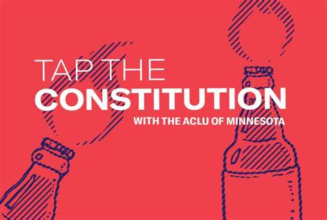 1832 w michigan st floor 1 duluth mn 55806 tap the constitution trivia at bent paddle brewery