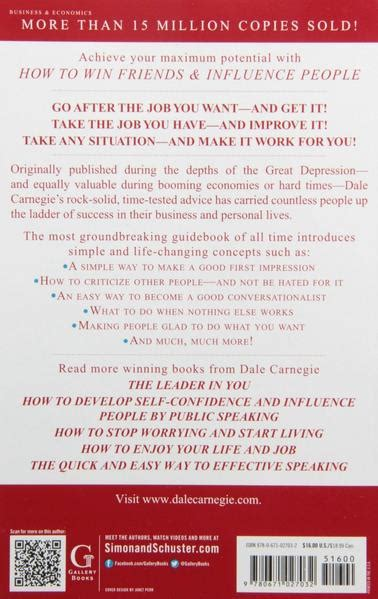 how to win friends and influence cover letter how to win friends influence inquiries by email