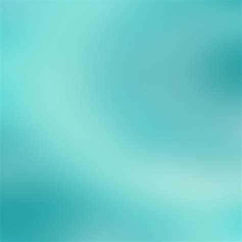 turquoise background blurred turquoise background design vector free
