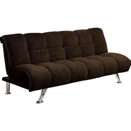 walmart furniture sofa bed k2 493b2e6c 67e7 4e30 9406 86b40d84dbb5 v1 jpg