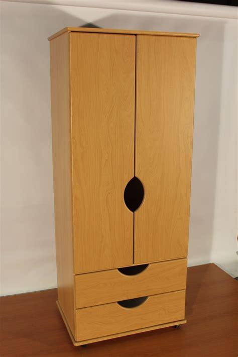 armoire wardrobes clearance clearance verona cd0 2 door wardrobe beech bakare beds