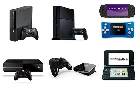 best console the best console for reviews console for