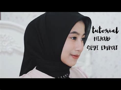 tutorial hijab wolfis ingin gaya hijab yang praktis dan stylish 4 tutorial
