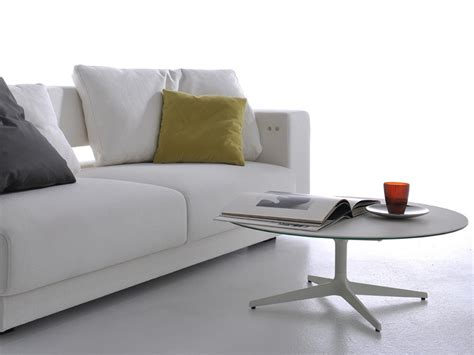 fabric corner sofa with removable covers corner fabric sofa with removable cover sliding sofa