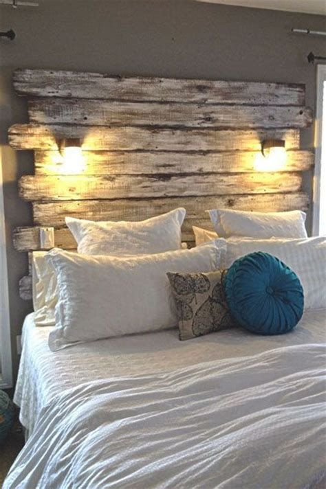 pallet bedroom ideas 25 pallets decor ideas that will boost your creativity