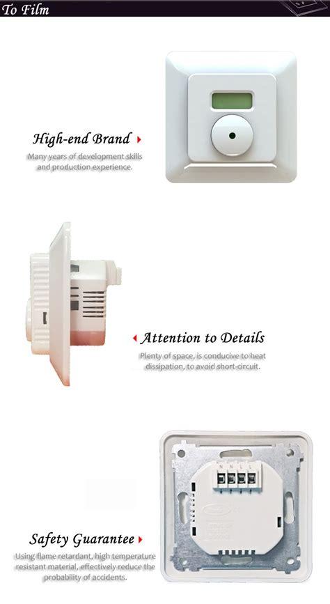 shabbat light switch timer electric automatic light programmable digital timer switch