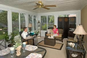 cost to enclose patio top 5 reasons to enclose a deck create a sunroom