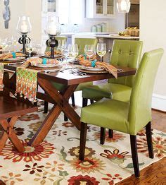pier 1 bedroom furniture 28 images pinterest discover dining rooms by pier 1 on pinterest 33 pins