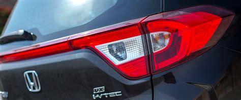 Tank Cover Honda Brv Exlusive 1 honda brv i vtec v cvt on road price and offers in bangalore saphire honda