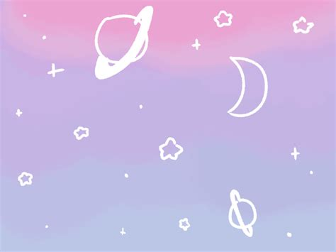 aesthetic wallpaper deviantart aesthetic space by fan a tic on deviantart