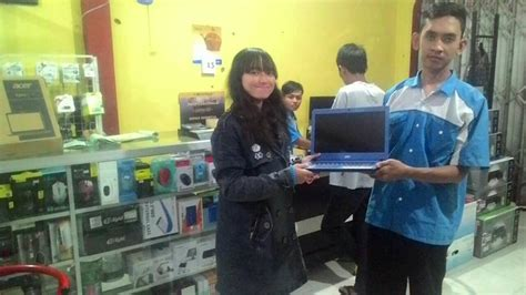 Service Komputer Lengkong prasasti computer home