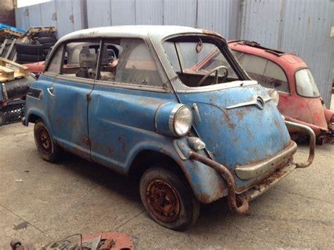 motor repair manual 1957 bmw 600 auto manual pdf 1957 bmw 600 manual service manual pdf 1959 bmw 600 service manual 1959