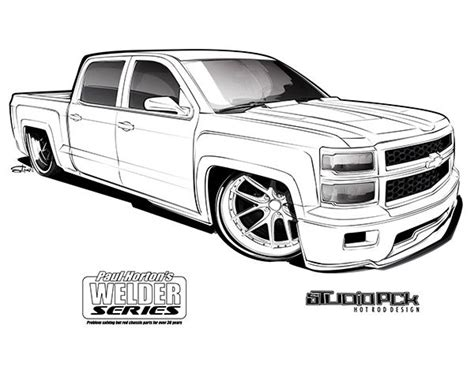 hot rod cars coloring pages crewd coloring page coloring book hot rod designs by