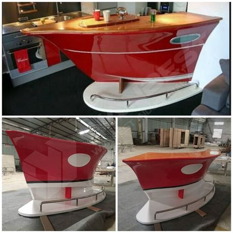 boat stern bar for sale 55 best boat bars images on pinterest bar ideas tiki