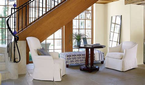 southern living home interiors 100 southern living home interiors interior designs