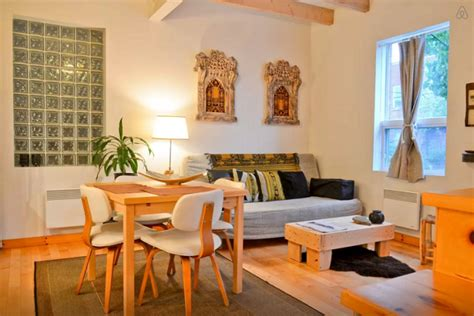 airbnb room travel the best airbnb rentals of 2015 travel