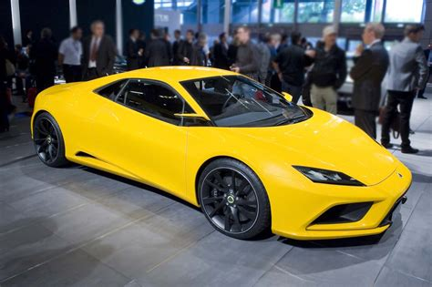 lotus elan pictures posters news and on your