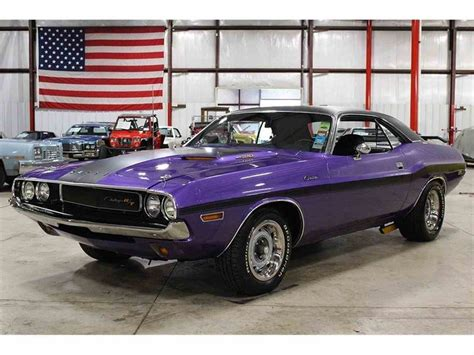 Dodge Challenger 1970 by 1970 Dodge Challenger Www Imgkid The Image Kid Has It
