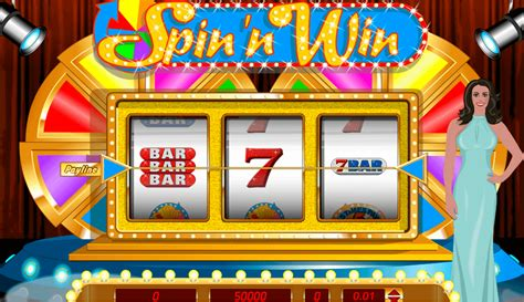 Play N Win Money - spin n win slot machine online ᐈ amaya casino slots