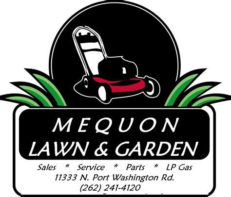 mequon lawn garden lawn equipment mequon thiensville