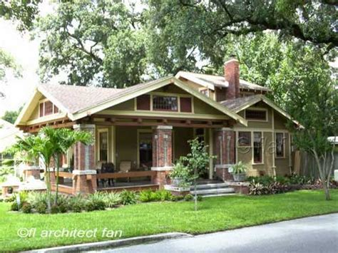 craftsman bungalow house craftsman bungalow arts and crafts bungalow house plans