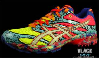 asics colores g4rqbysb uk asics noosa colors