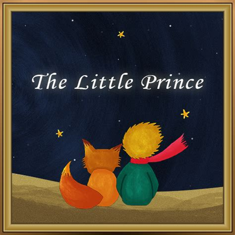 sid the tiny prince who became buddha books le petit prince translated quotes quotesgram