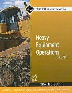 modern diesel technology heavy equipment systems books 1000 images about books worth reading on tvs