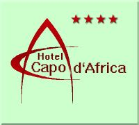 via capo dafrica mappa hotel capo d africa roma prenota hotel a roma lazio