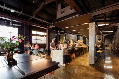 Zwei Interiors by 2014 Australian Interior Design Awards Open Architectureau