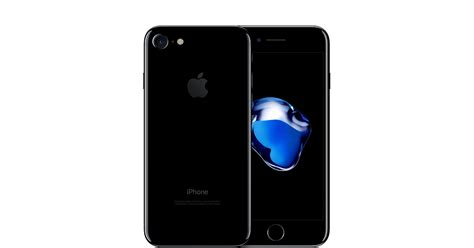 iphone jet black iphone 7 128gb jet black apple au