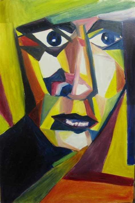 picasso paintings eye 20 best images about cubism on pablo picasso