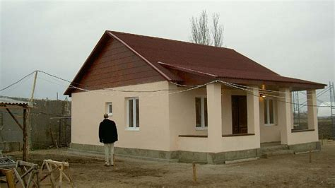 sandbag house designs vastu sandbag house natural building blog