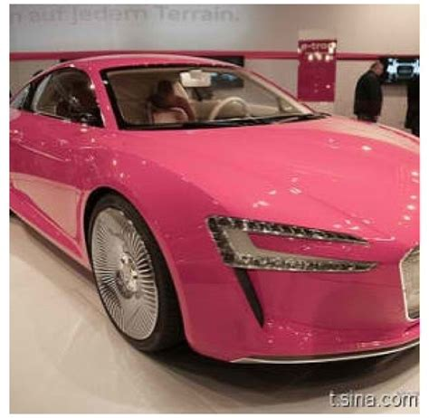girly cars 136 best images about girly cars on pinterest cars limo