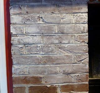 how to whitewash brick house our fifth house how to whitewash brick she s crafty pinterest