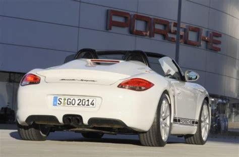 Porsche Arbeitspl Tze by Region Stuttgart Porsche Sichert 8600 Arbeitspl 228 Tze