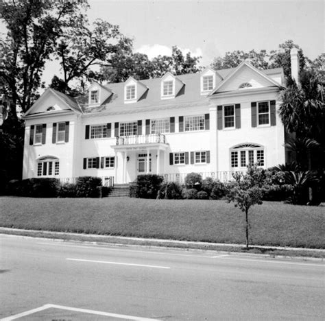 fsu frat houses florida memory zeta tau alpha fraternity house at florida state university