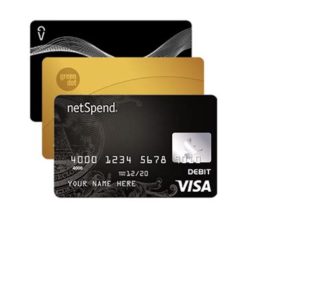 Reloadable Online Gift Card - pre paid debit card speedway