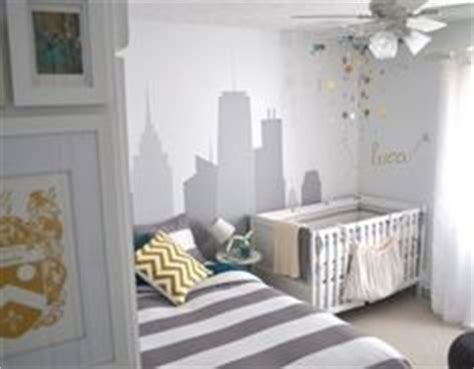 22 best images about room with baby ideas on